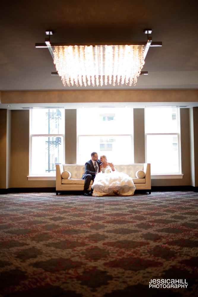 LeftBank-Wedding-Portland-8.jpg