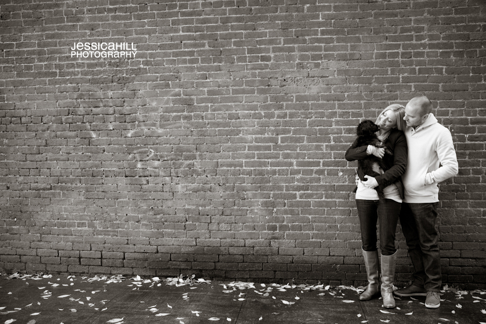 Portland-Engagement-Images-012.jpg