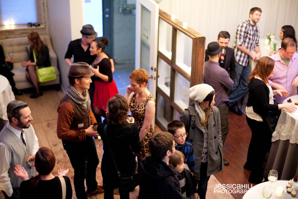 Portland-Photography-Studio-Party-014.jpg