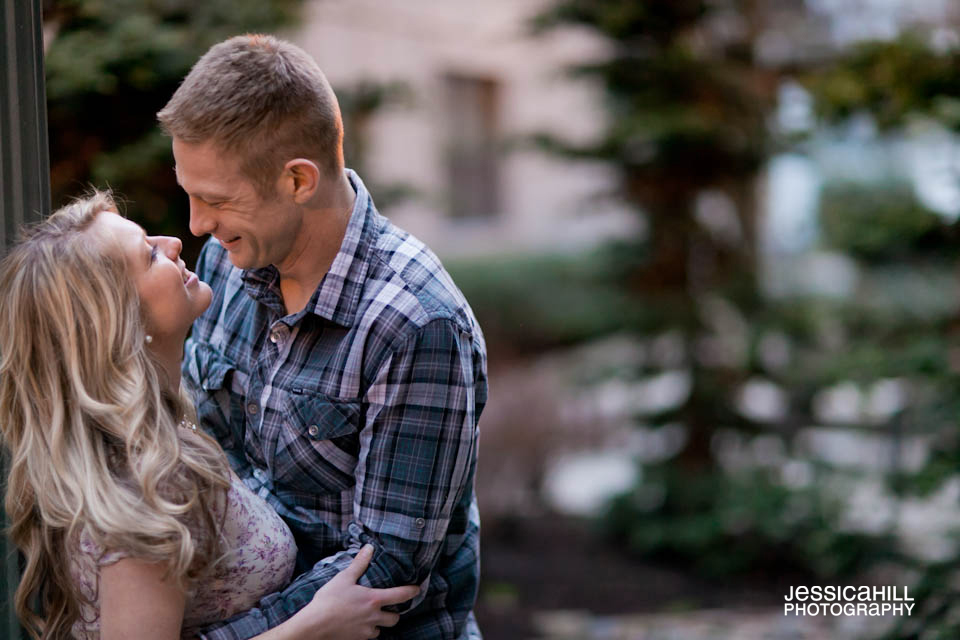 Portland-Engagement-Photographers-11.jpg