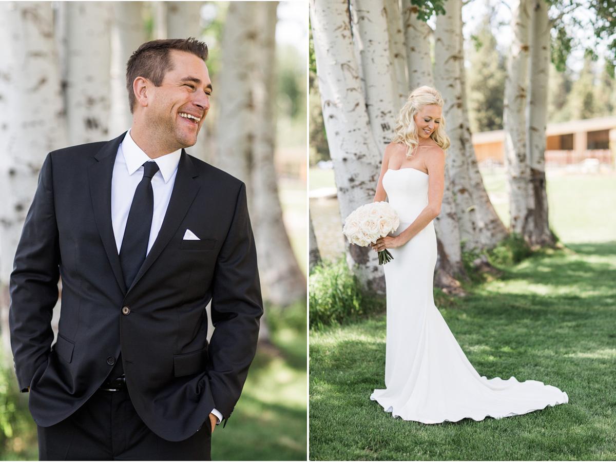 Black-Butte-Ranch-Wedding-Photos-005