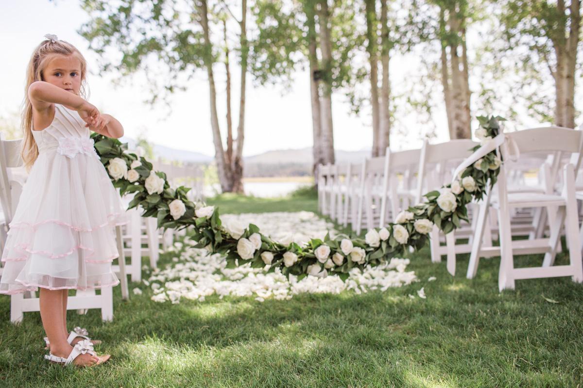 Black-Butte-Ranch-Wedding-Photos-011