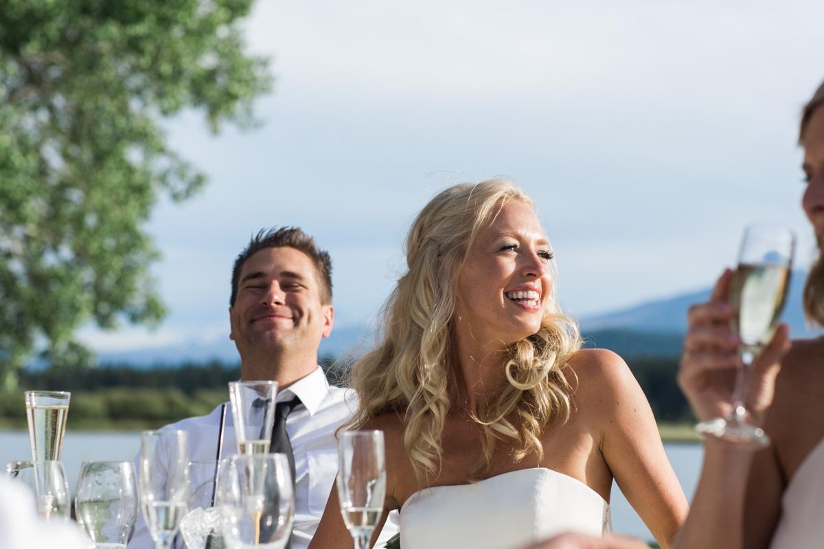 Black-Butte-Ranch-Wedding-Photos-017