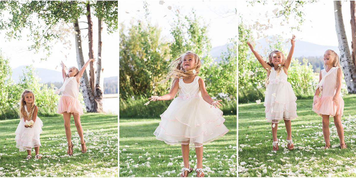 Black-Butte-Ranch-Wedding-Photos-019