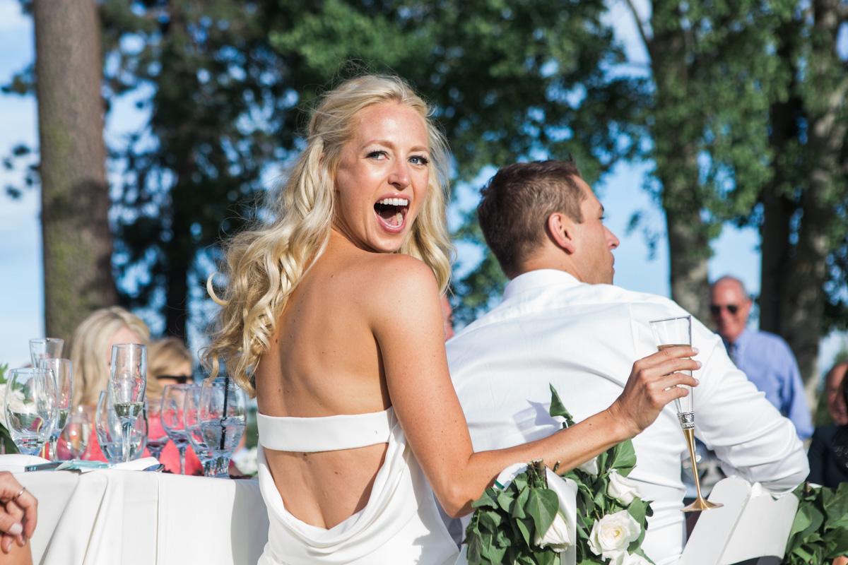 Black-Butte-Ranch-Wedding-Photos-021