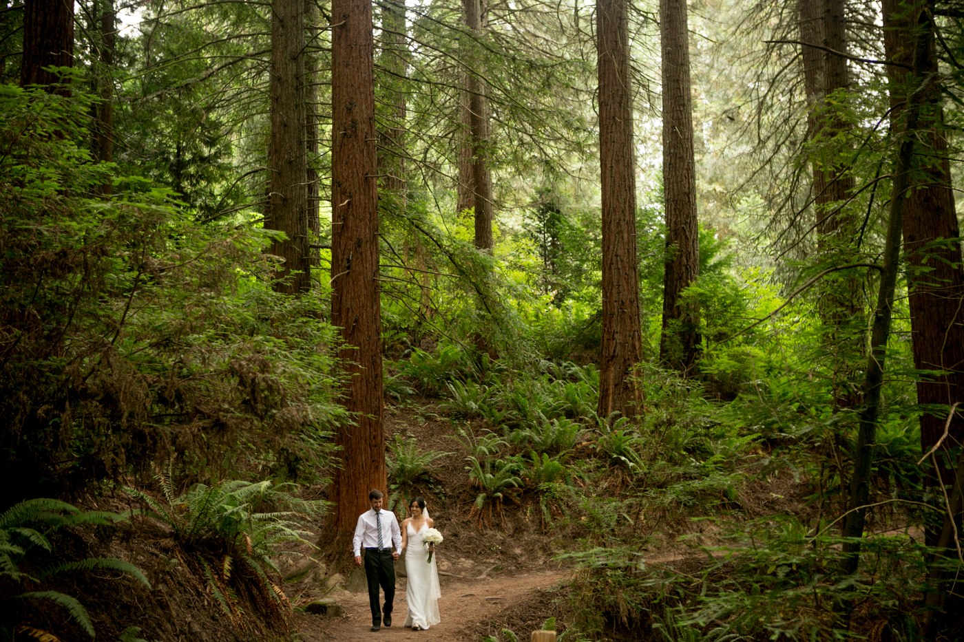Hoyt-Arboretum-Weddings-11