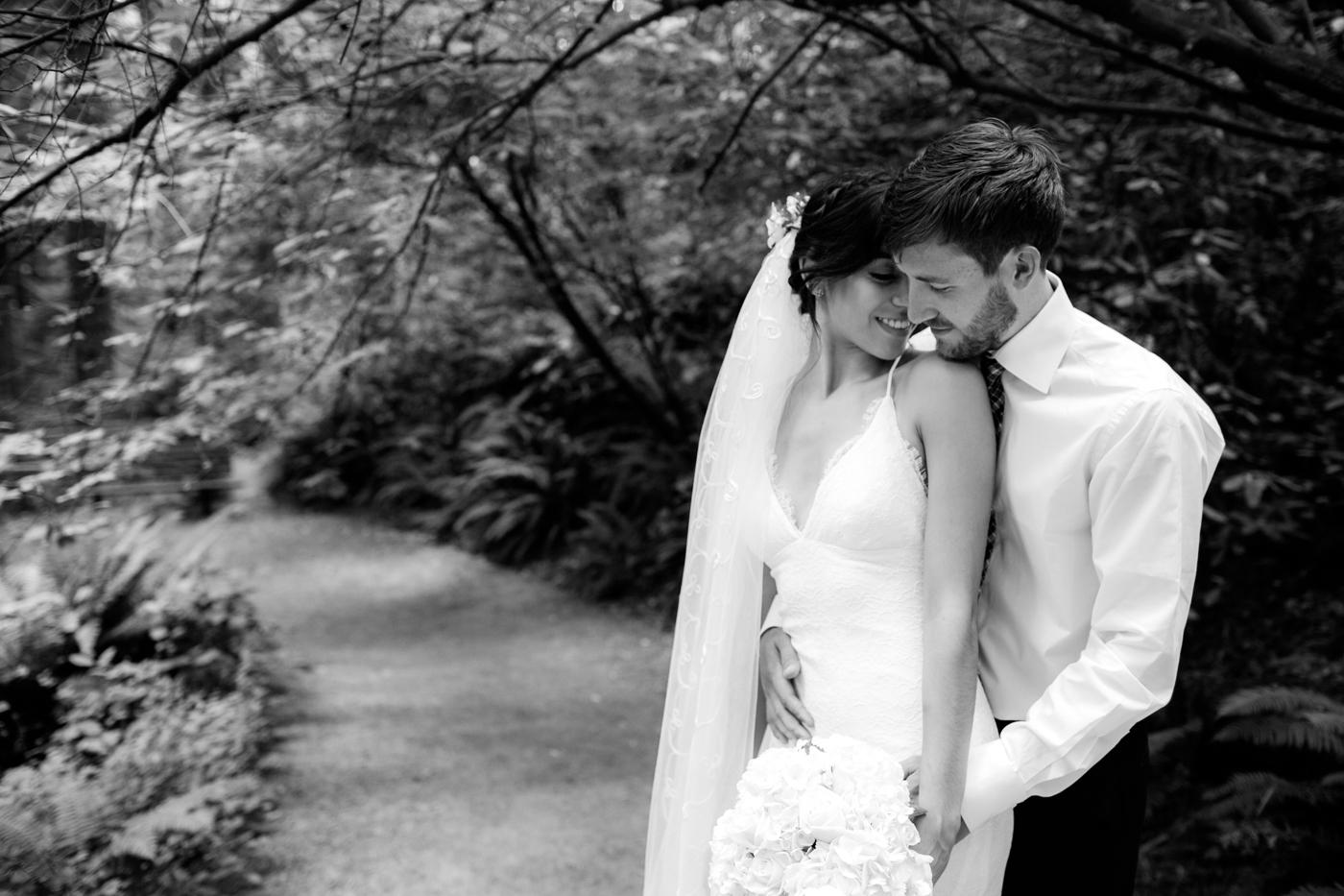 Hoyt-Arboretum-Weddings-13