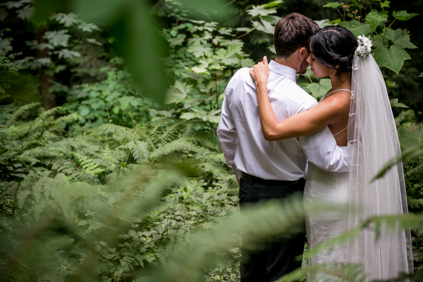 Hoyt-Arboretum-Weddings-14