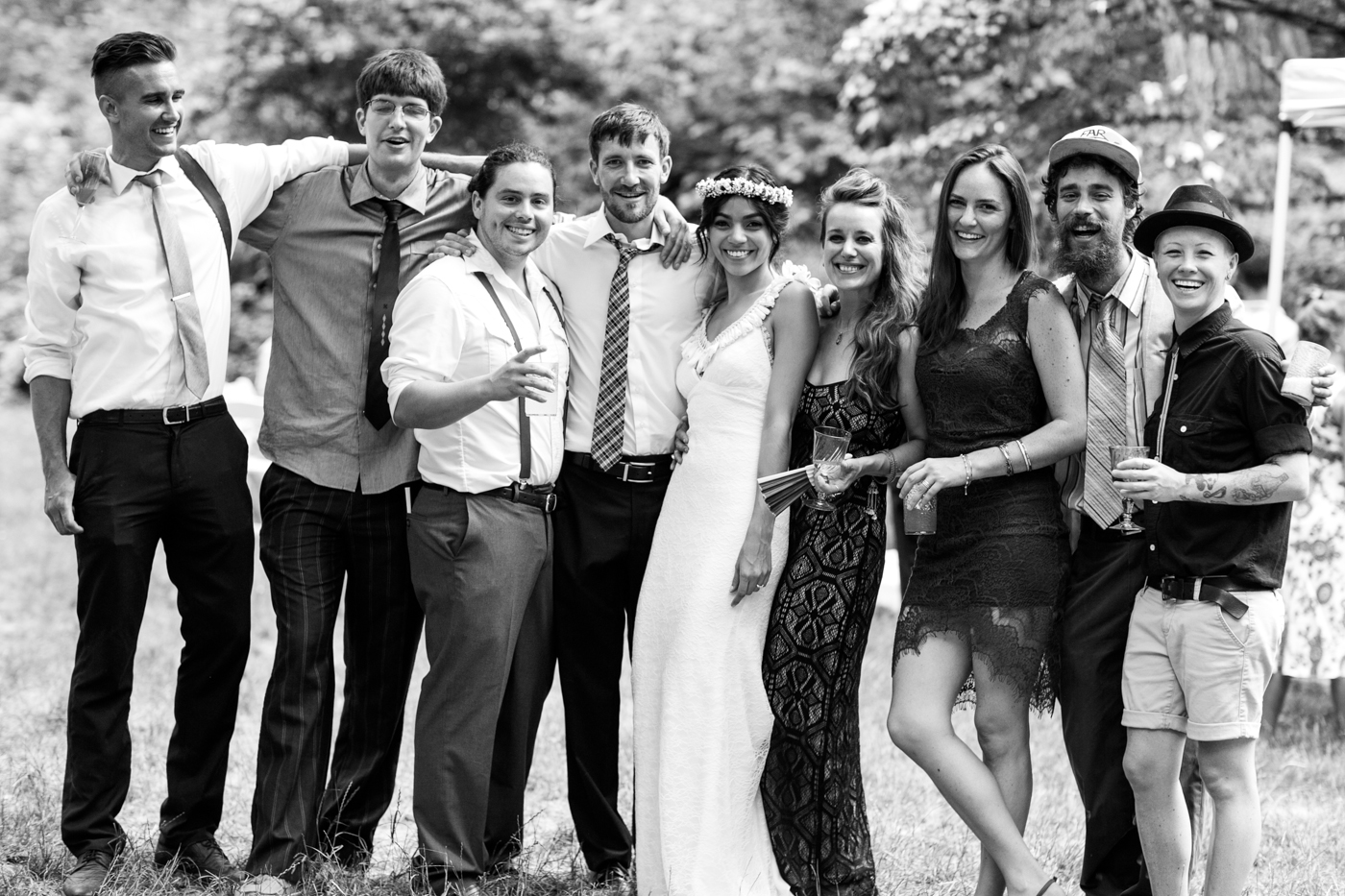 Hoyt-Arboretum-Weddings-15
