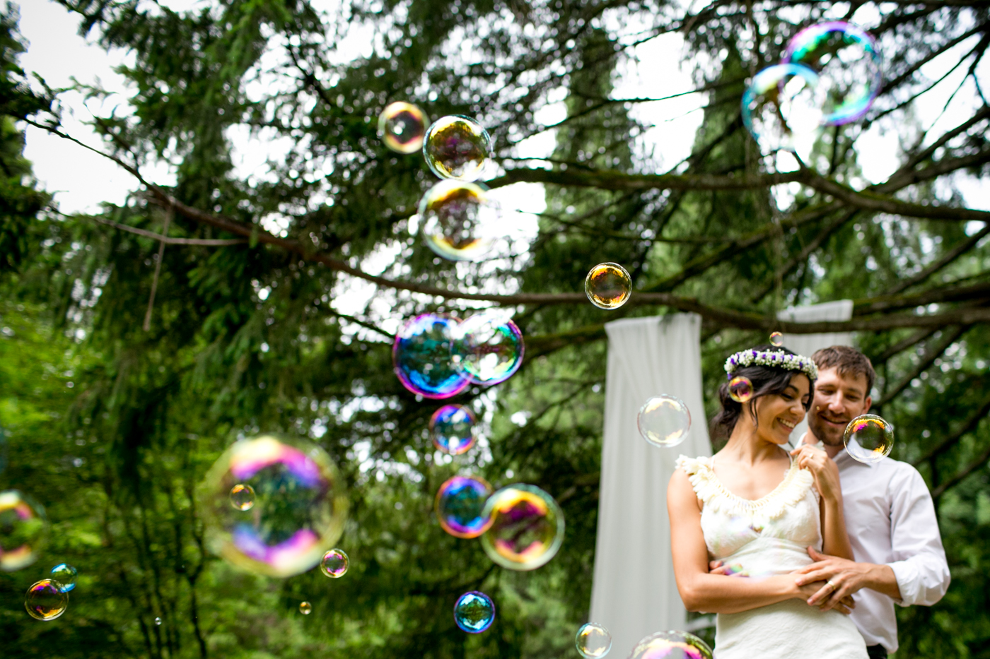 Hoyt-Arboretum-Weddings-16