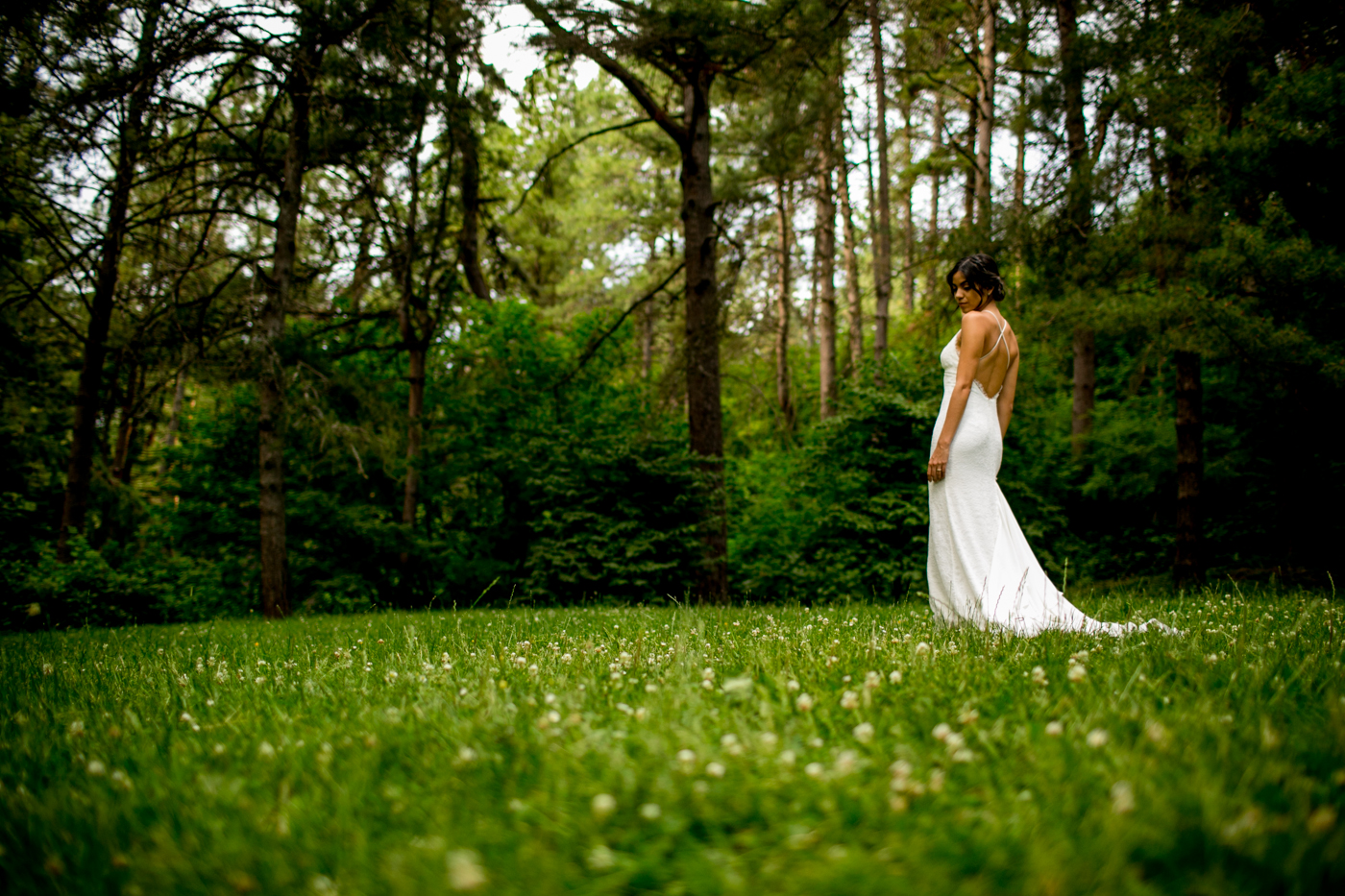 Hoyt-Arboretum-Weddings-23