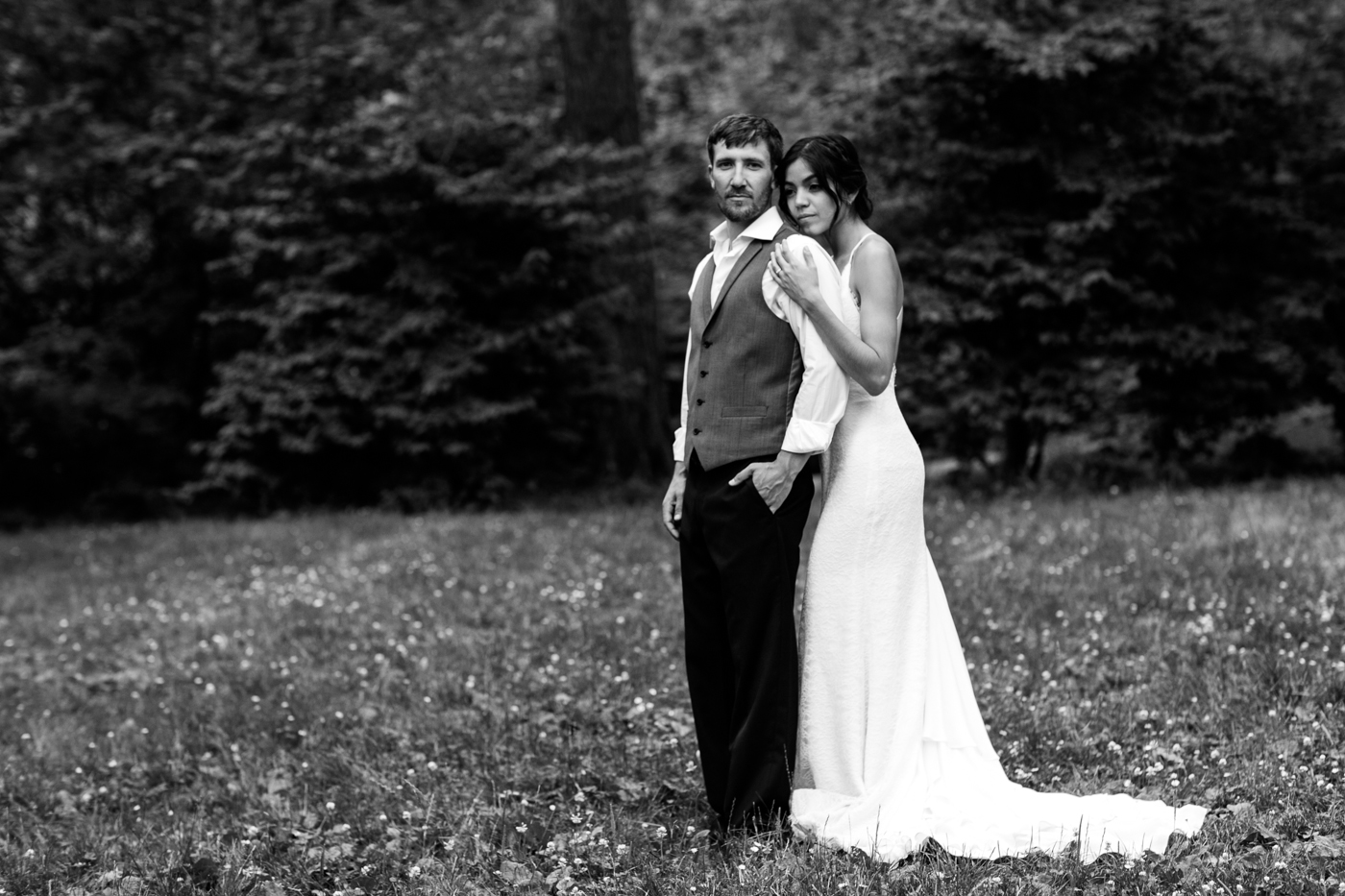 Hoyt-Arboretum-Weddings-25