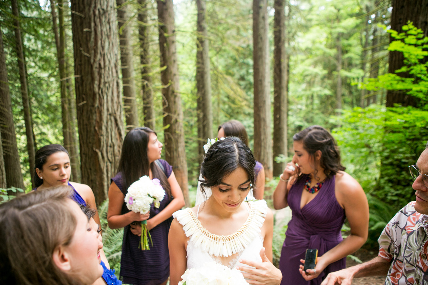 Portland-Nature-Weddings-005
