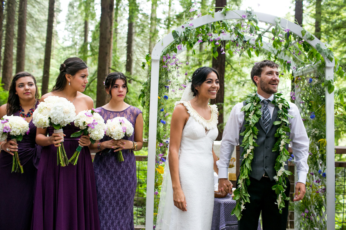 Portland-Nature-Weddings-007