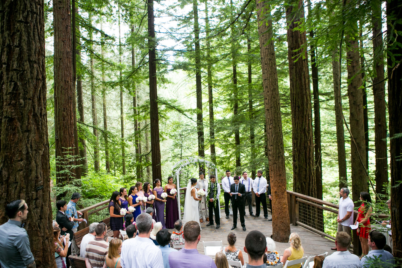 Portland-Nature-Weddings-009