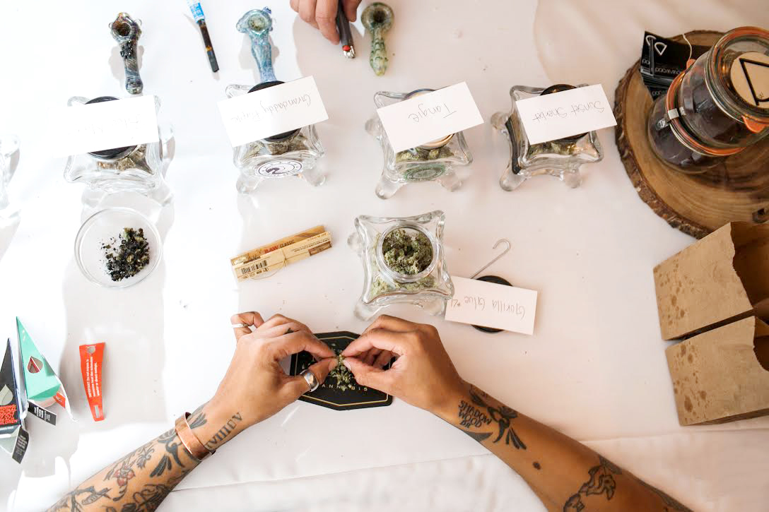 Oregon-Weed-Wedding-001