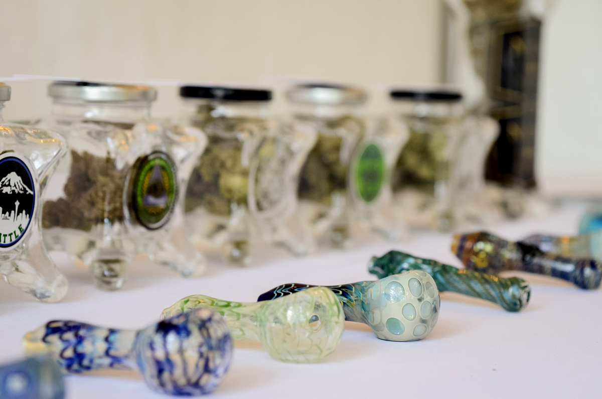 Oregon-Weed-Wedding-007