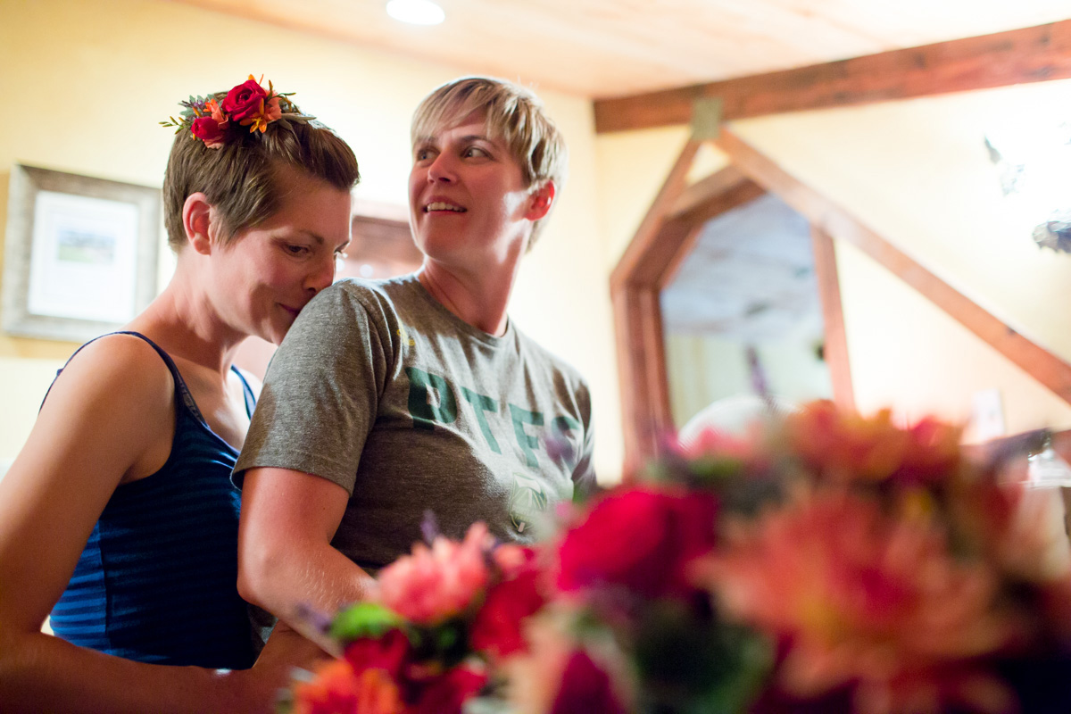 Same-Sex-Weddings-Oregon-002