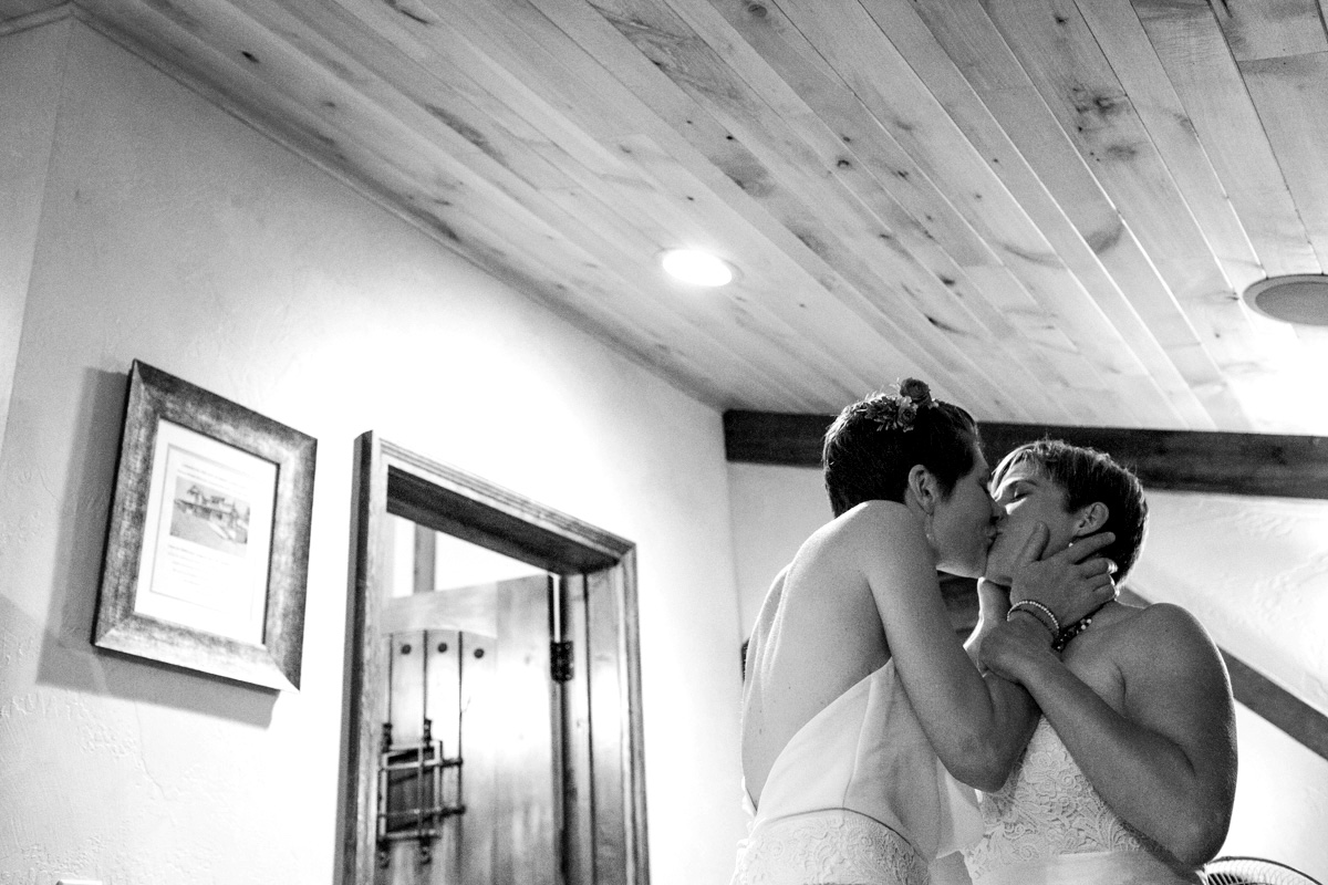 Same-Sex-Weddings-Oregon-006