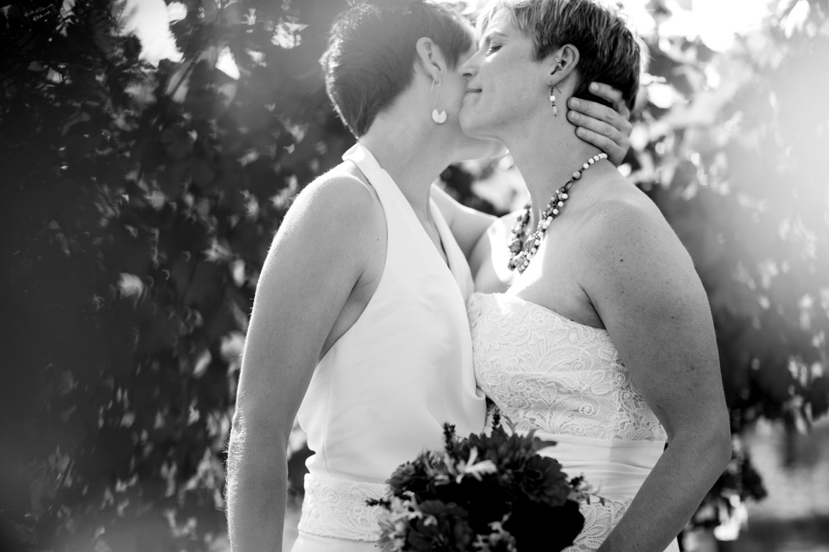 Same-Sex-Weddings-Oregon-009