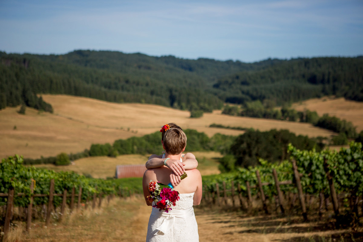 Same-Sex-Weddings-Oregon-012
