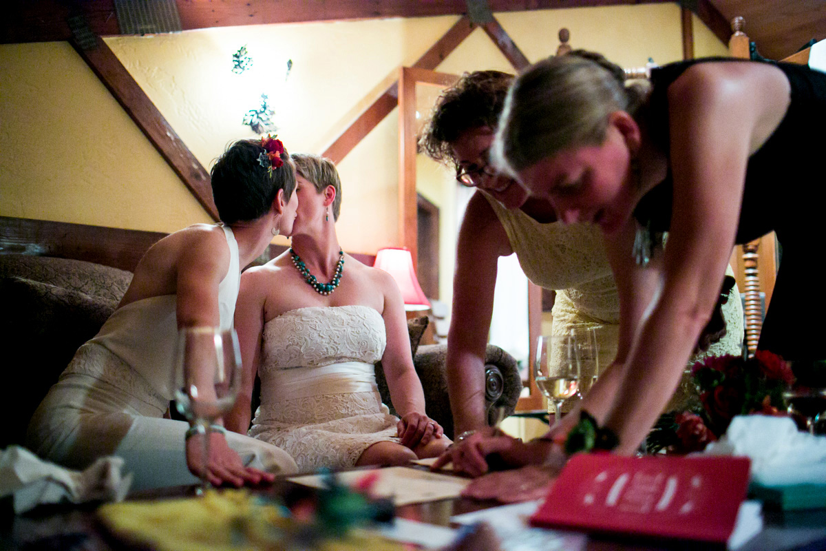 Same-Sex-Weddings-Oregon-020