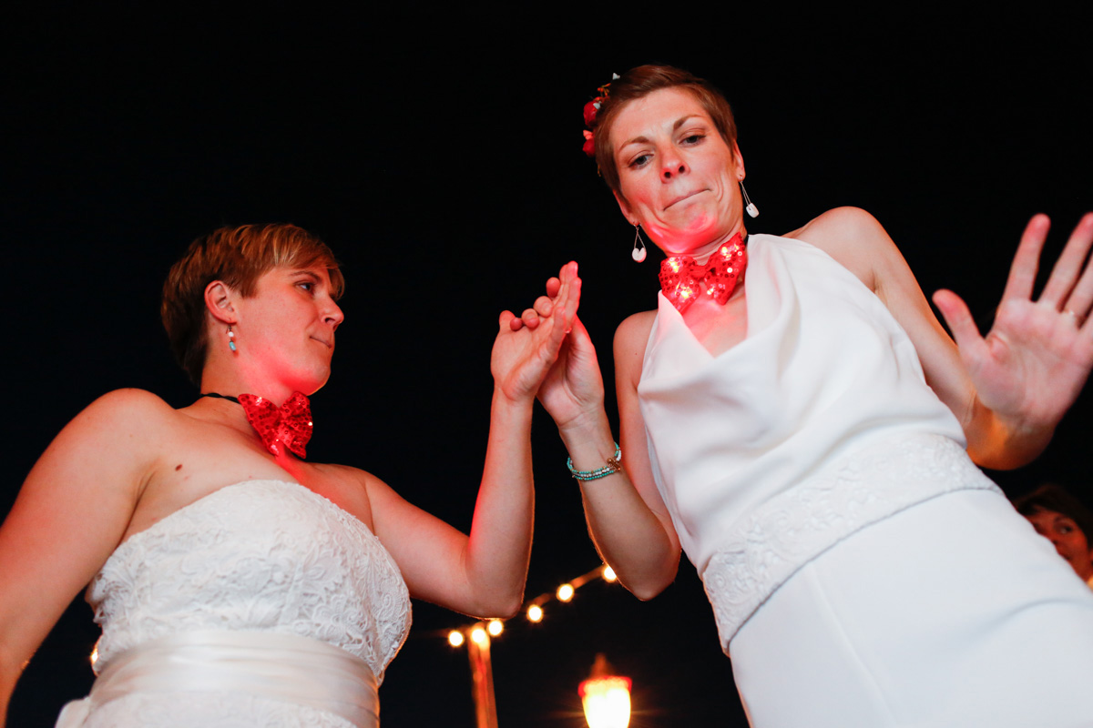 Same-Sex-Weddings-Oregon-039