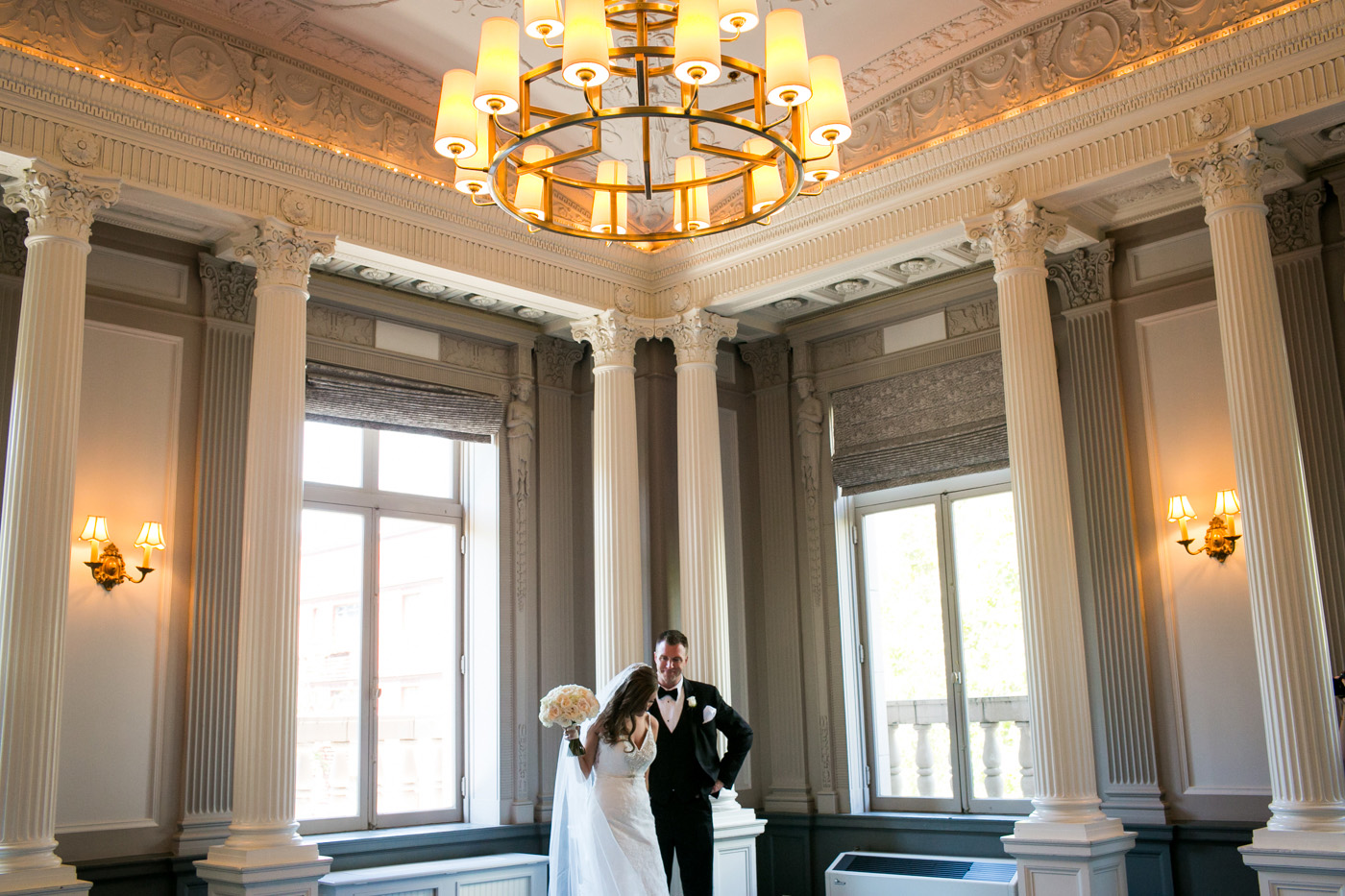 Sentinel-Governor-Hotel-Weddings-Portland-010