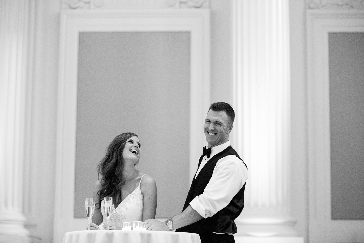 Sentinel-Governor-Hotel-Weddings-Portland-031