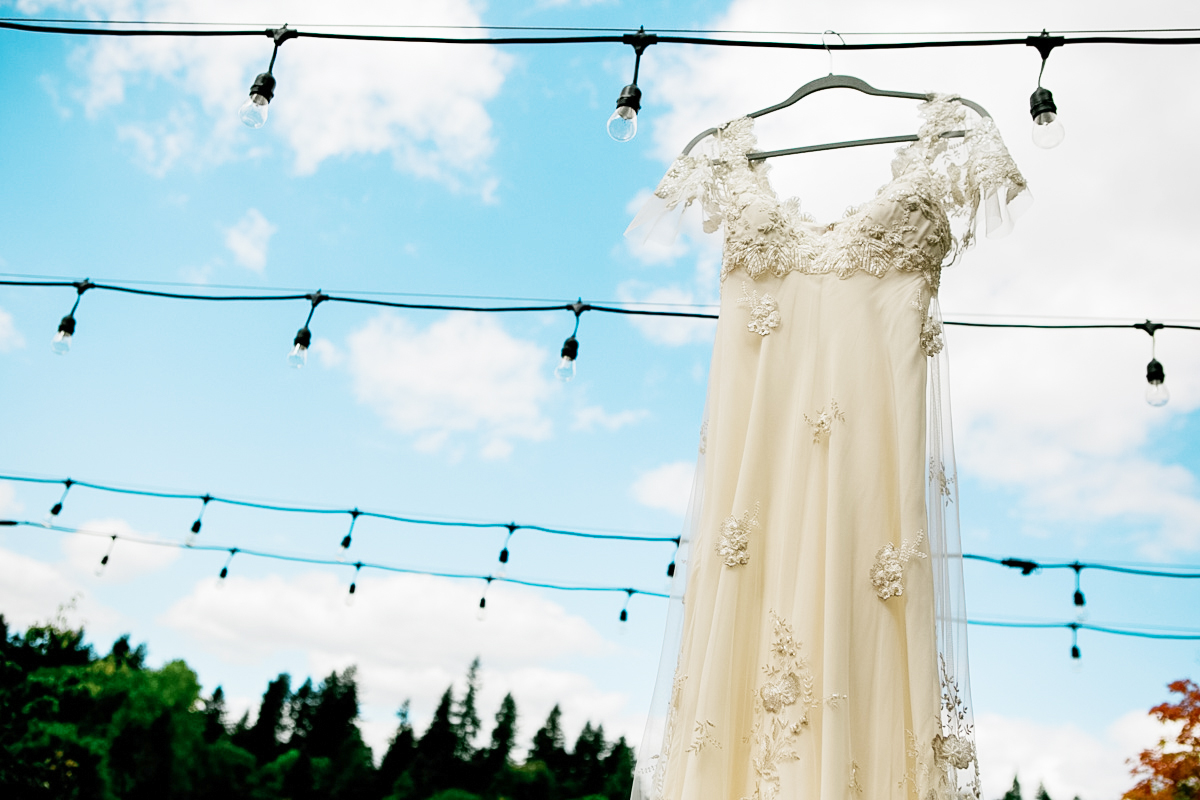 Lake-Oswego-Wedding-002