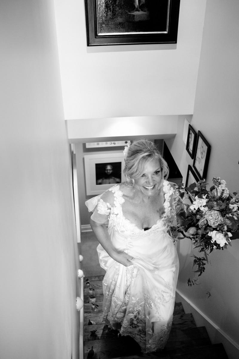 Lake-Oswego-Wedding-009