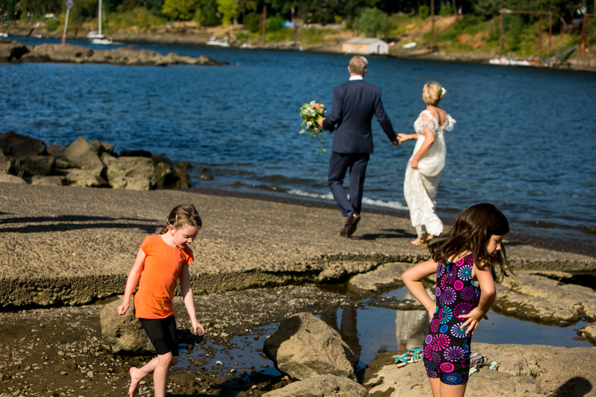Lake-Oswego-Wedding-013