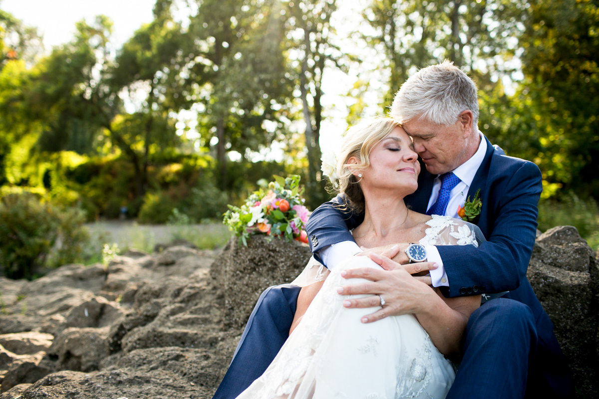 Lake-Oswego-Wedding-014