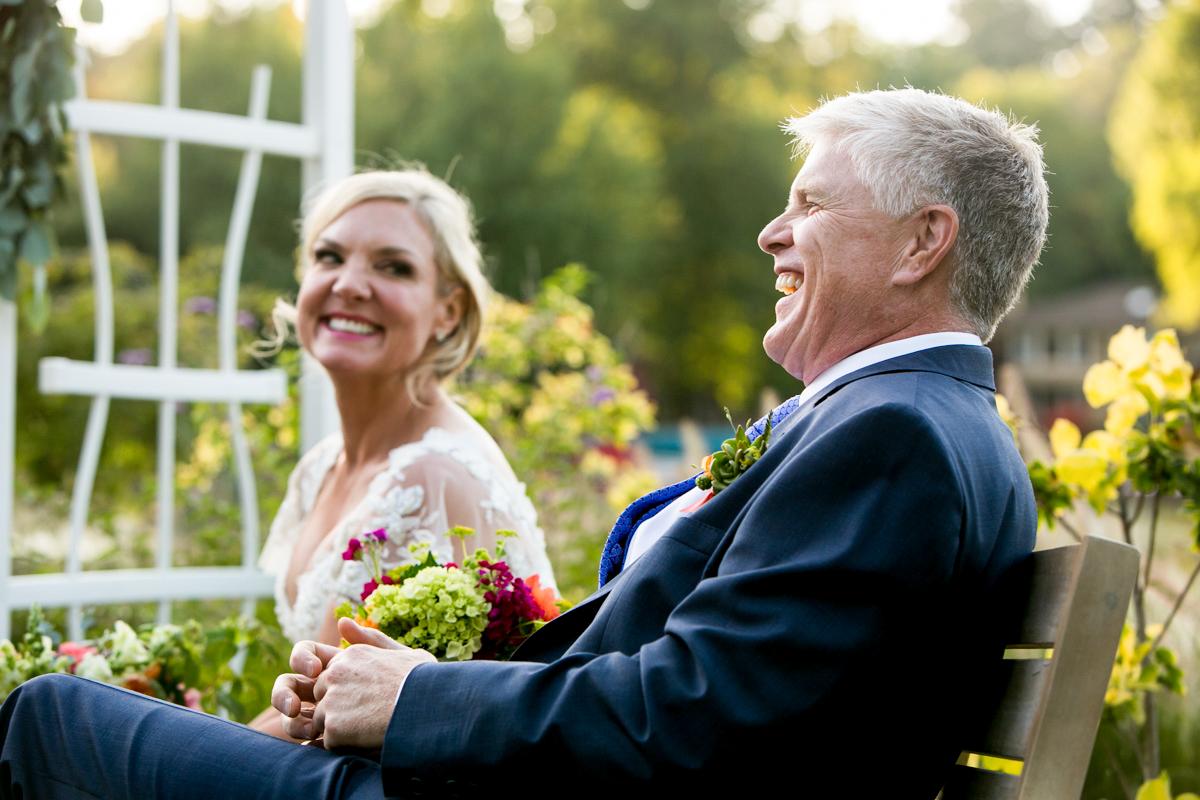 Lake-Oswego-Wedding-017