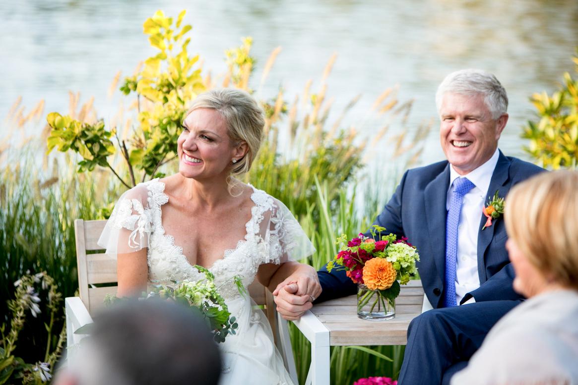 Lake-Oswego-Wedding-019