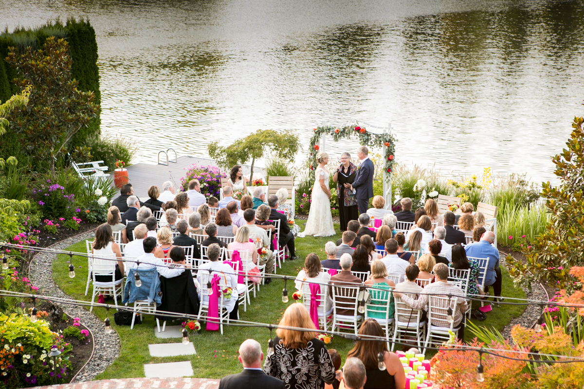 Lake-Oswego-Wedding-020