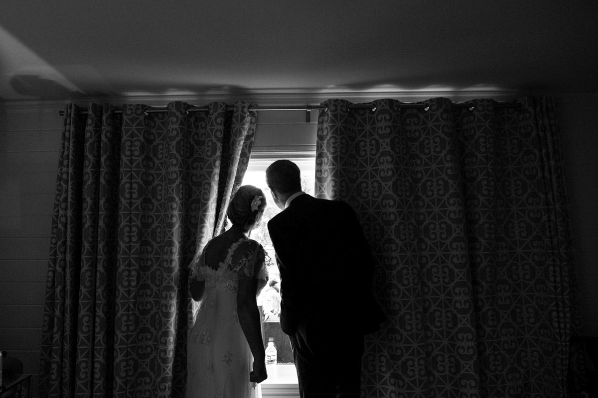 Lake-Oswego-Wedding-024
