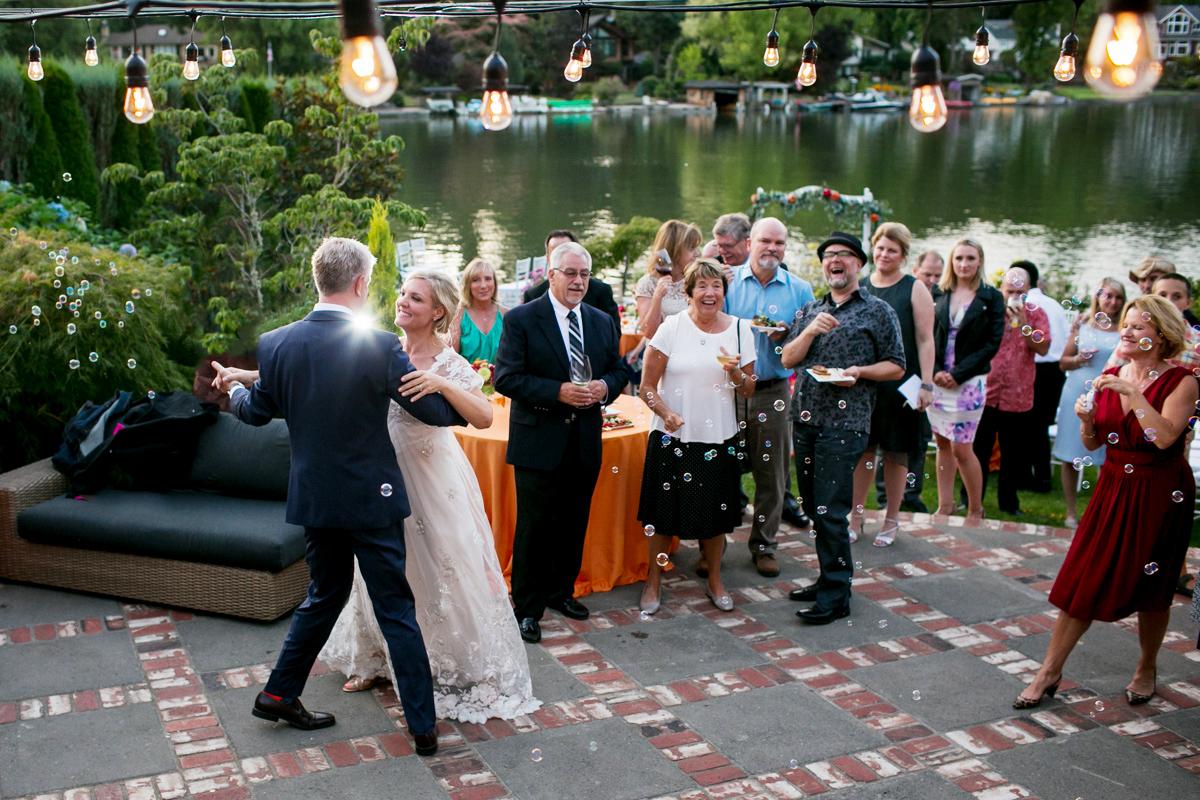 Lake-Oswego-Wedding-030