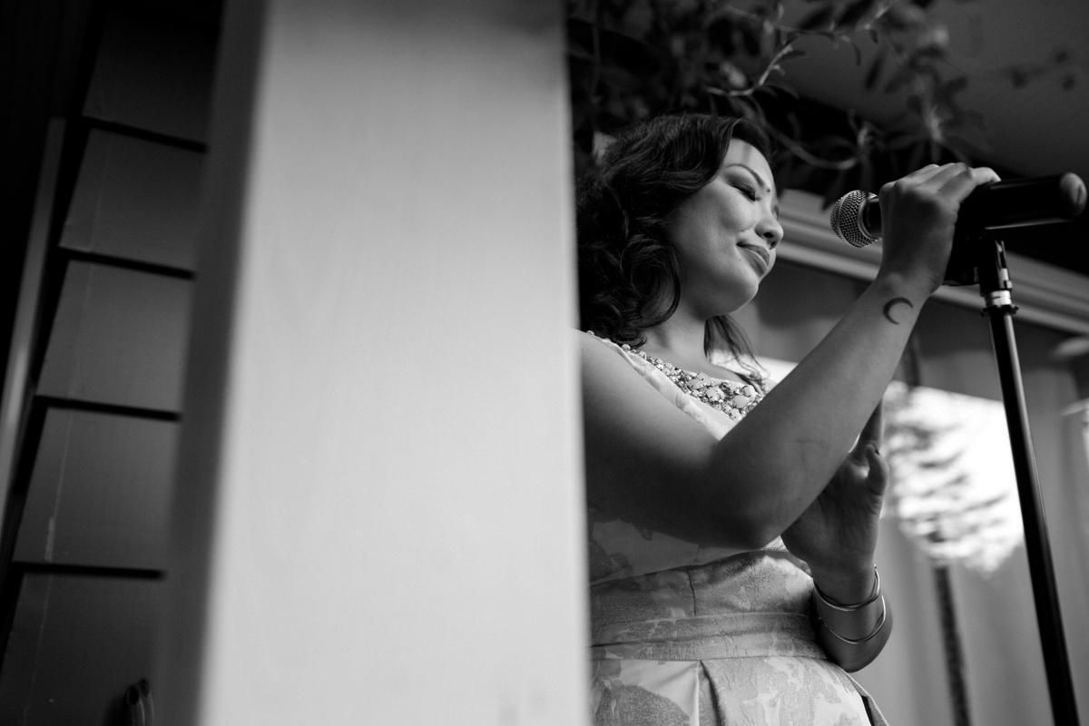 Lake-Oswego-Wedding-031