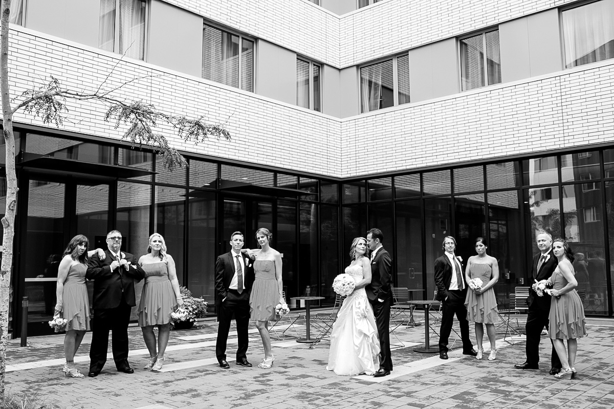 Lake-Oswego-Wedding-Photos-012