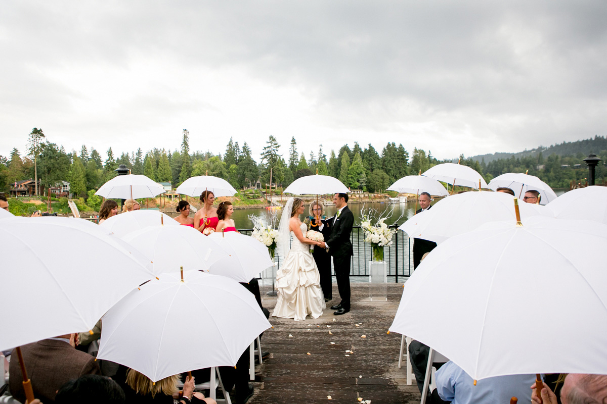 Lake-Oswego-Wedding-Photos-022