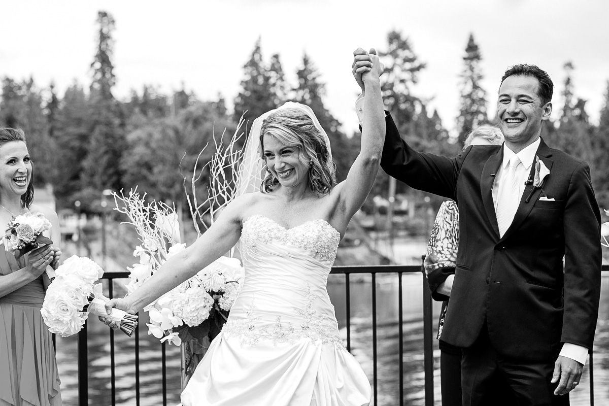 Lake-Oswego-Wedding-Photos-026