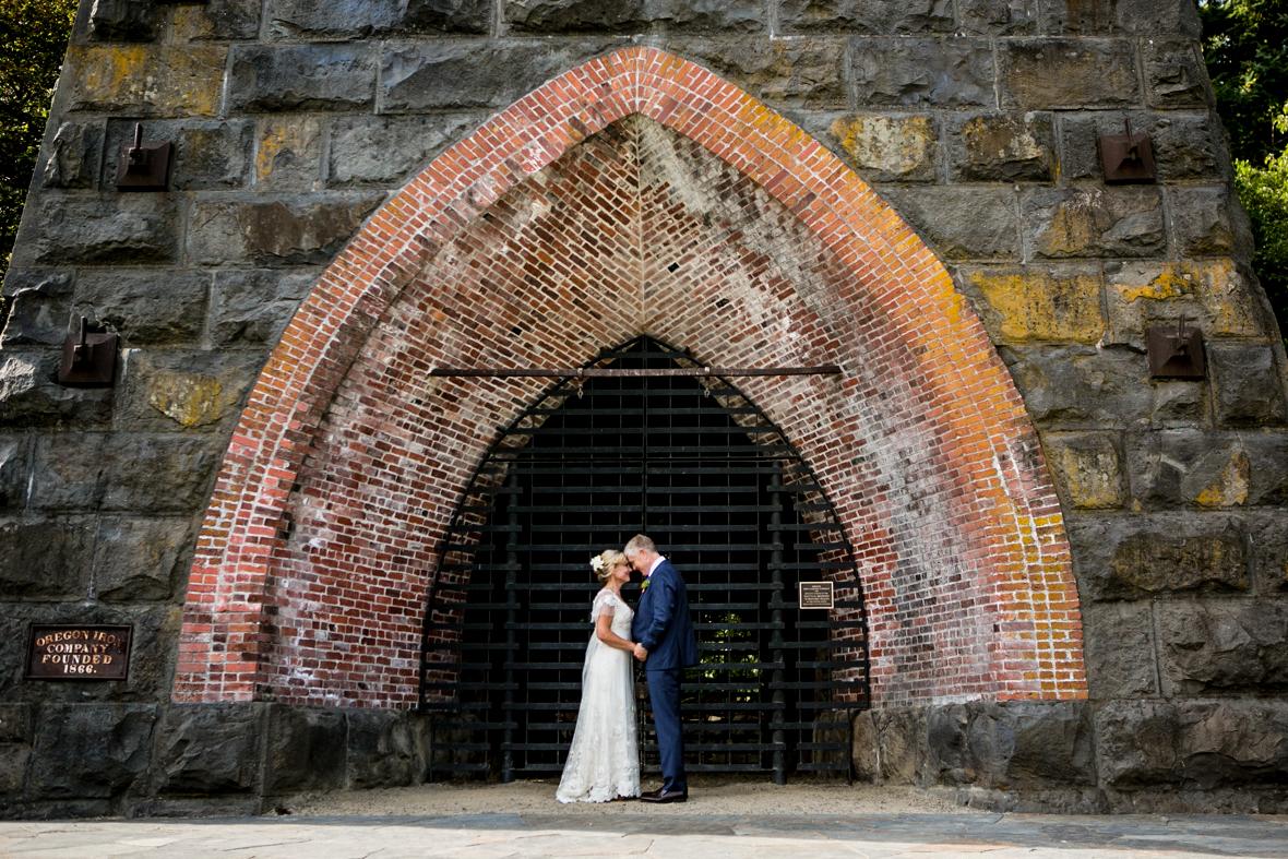 Lake-Oswego-Weddings--1