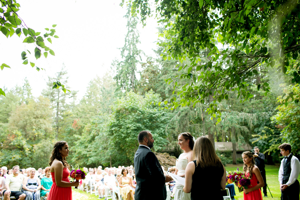 Oregon-Weed-Wedding-014