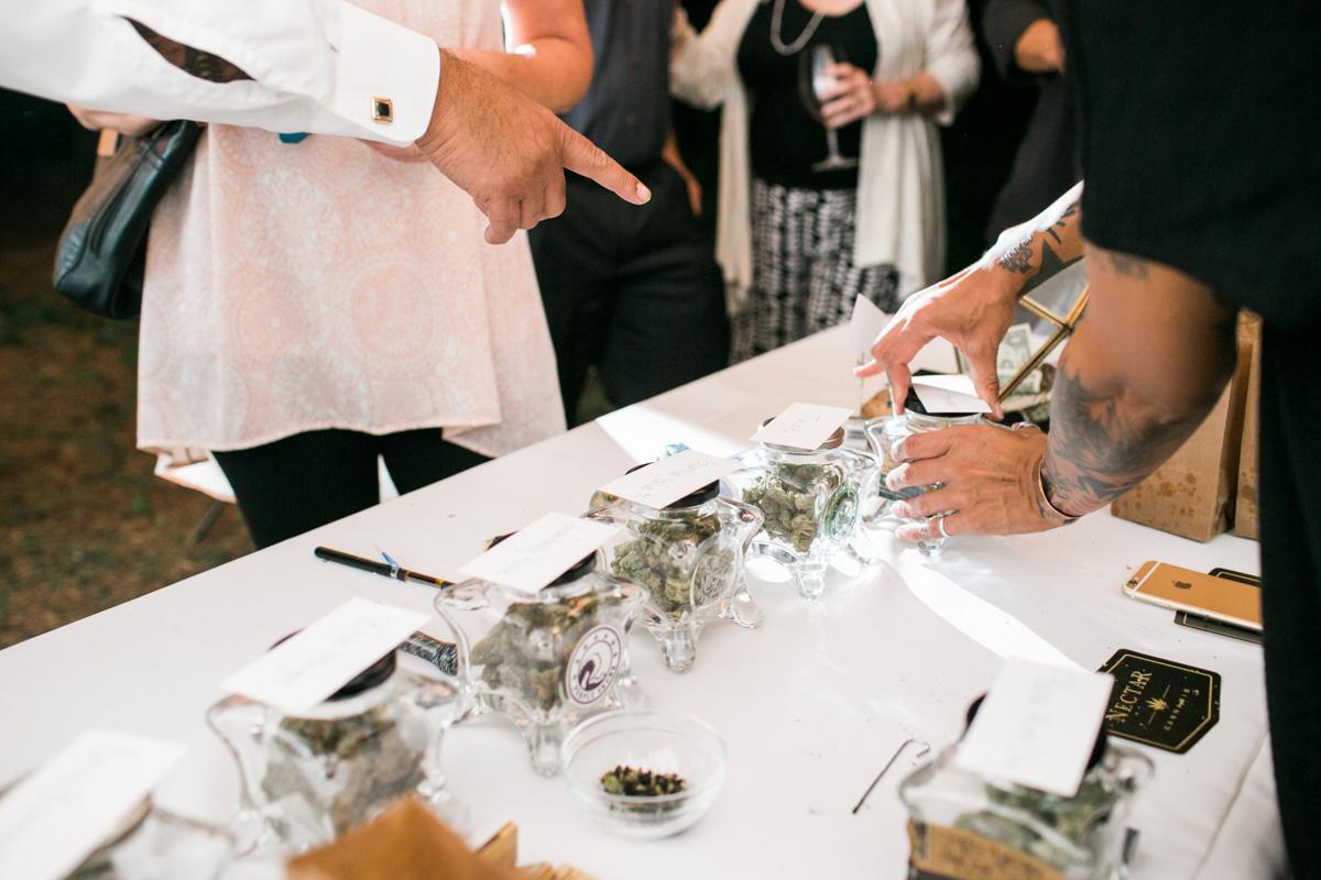 Oregon-Weed-Wedding-030