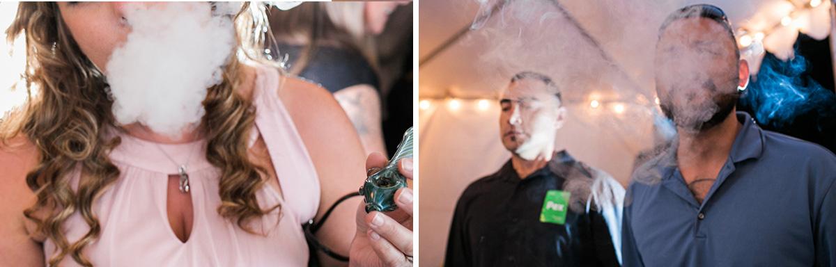 Oregon-Weed-Wedding-031