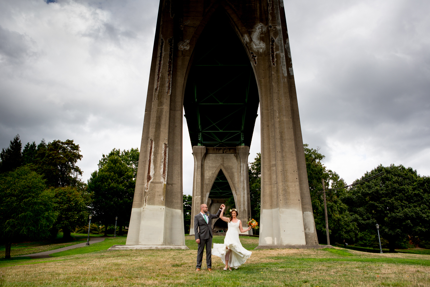Cathedral-Park-Weddings-Portland003