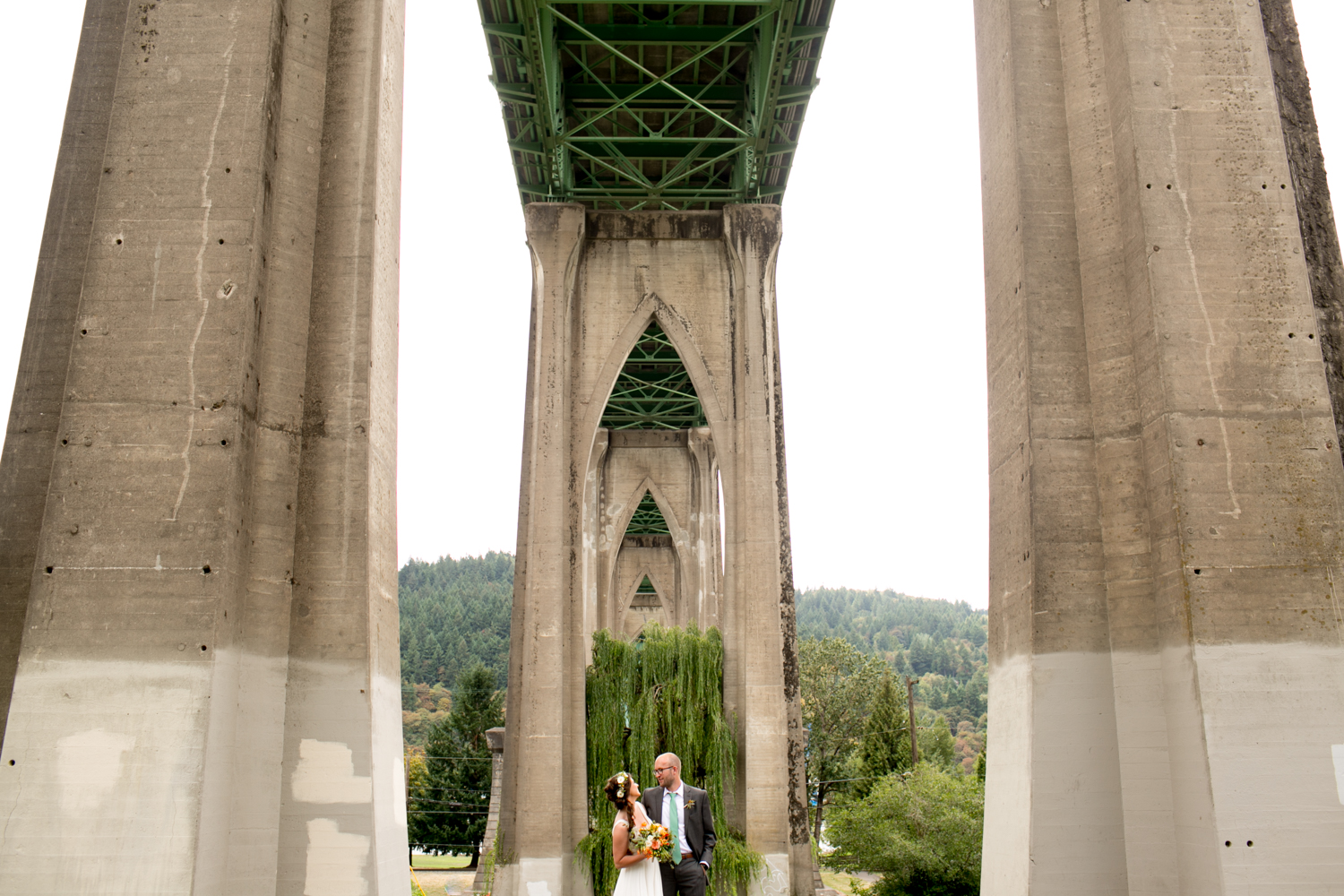 Cathedral-Park-Weddings-Portland004