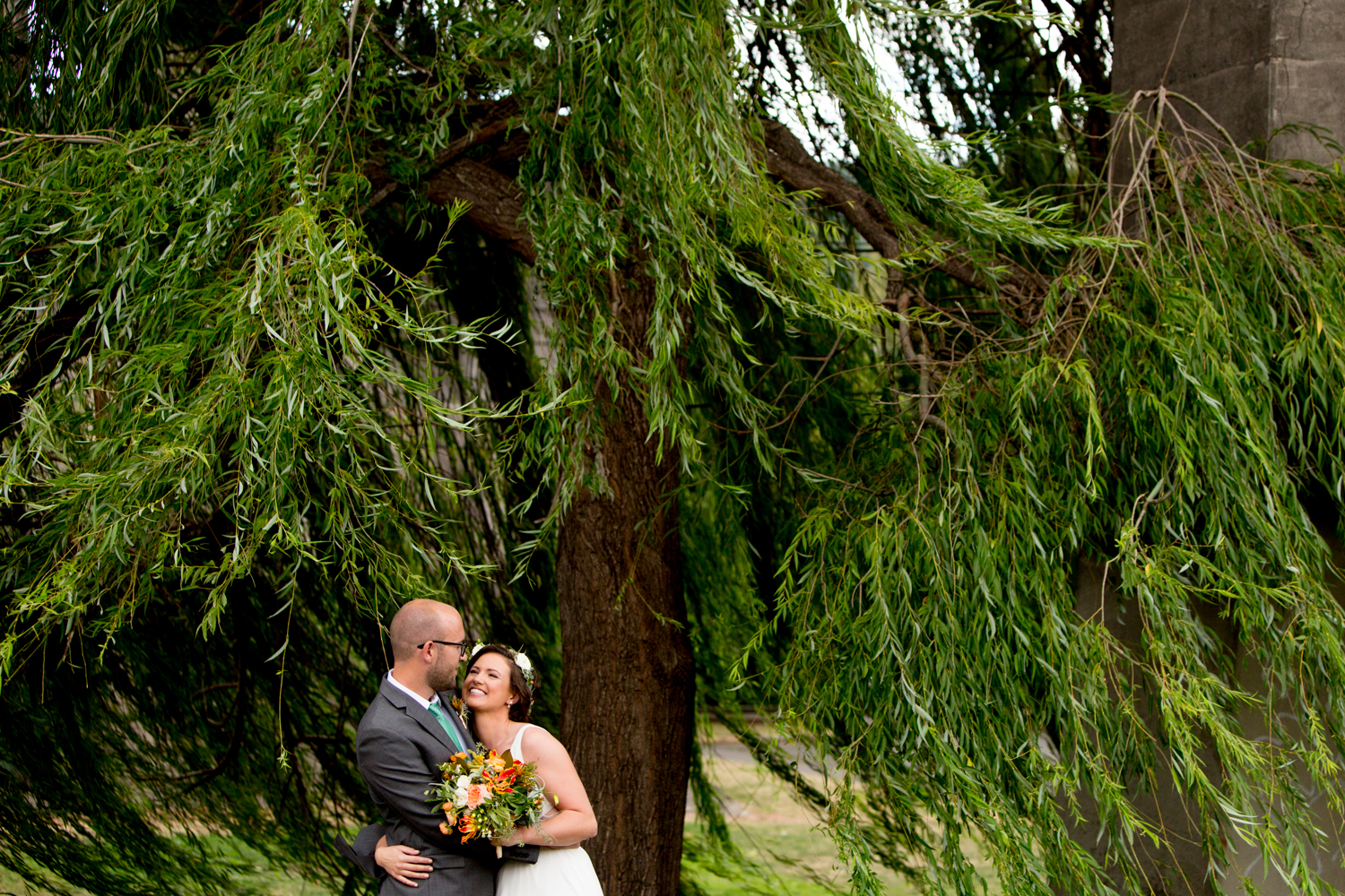 Cathedral-Park-Weddings-Portland005