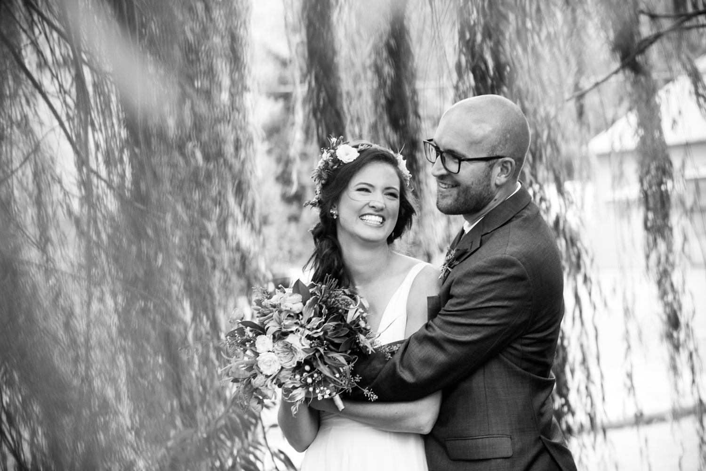 Cathedral-Park-Weddings-Portland006
